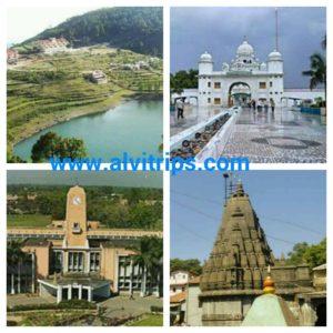 Roodarpur
